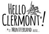 Hello Clermont